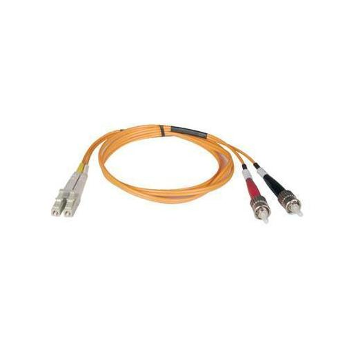 15m Fib Optic Cable