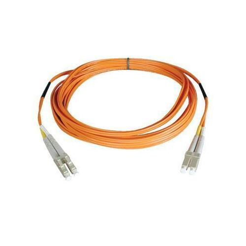 1m Duplex Lc/lc 62.5/125 Fiber