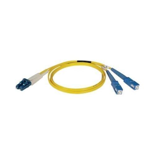 10m Fiber Cable Lc Sc