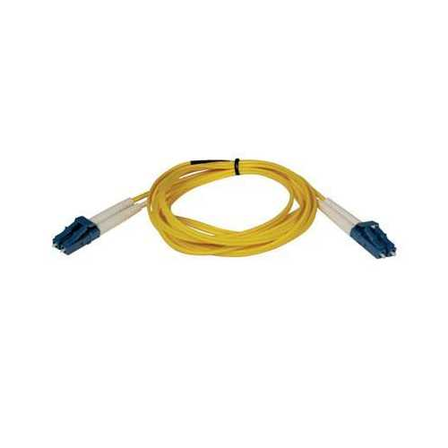 2m Fiber Patch Cable LC/LC
