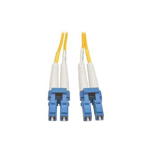 15M Fiber Cable 50'