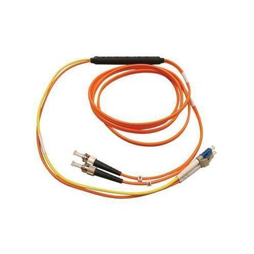 1m Fiber Optic Cable