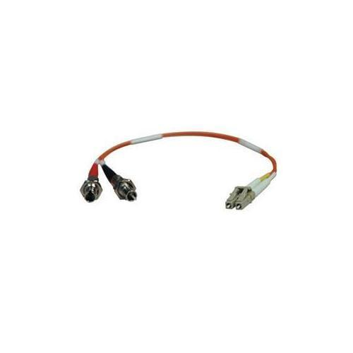 1' Adapter Cable M F Lc St