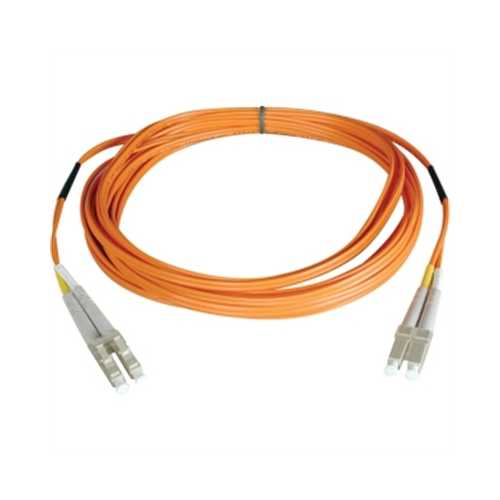 1m Duplex Lc Lc 50 125 Fiber
