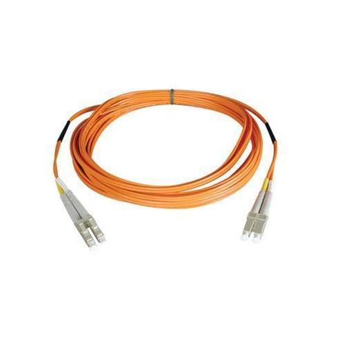 20m Duplex Lc Lc 50 125 Fiber