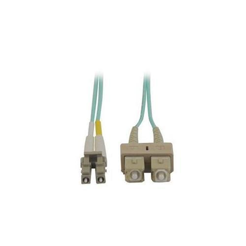 10m Mmf Cable Lcsc Aq