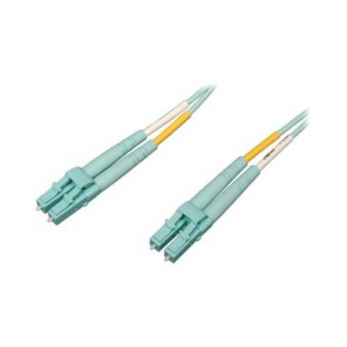 1M OM4 Fiber LC LC
