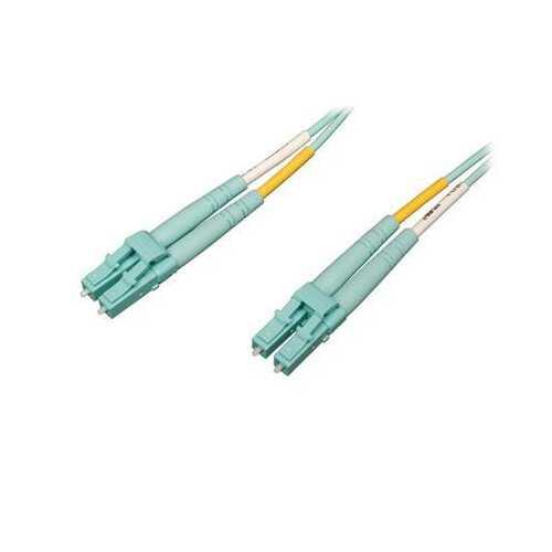 2M OM4 Fiber LC LC