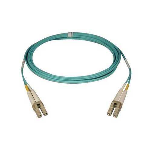 7M 10Gb Duplex MMF OM3 50/125