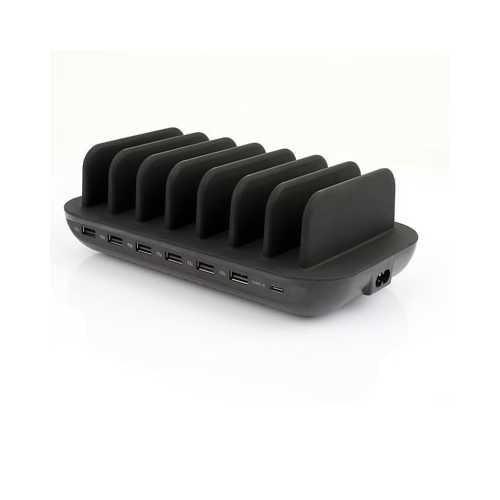 7Port USB Charging Station