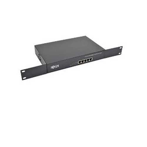 5port Gigabit Switch 1urm Poe