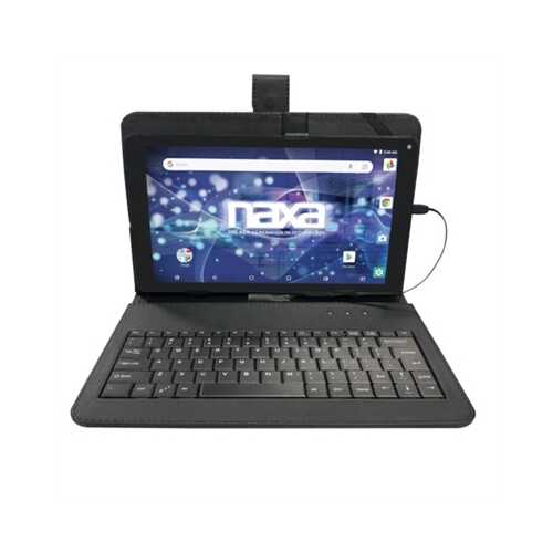 "10.1"" Core Tablet w Android"
