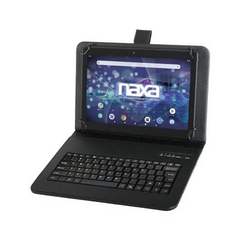 """10.1"""" FHD Android 9.0 Tablet"""