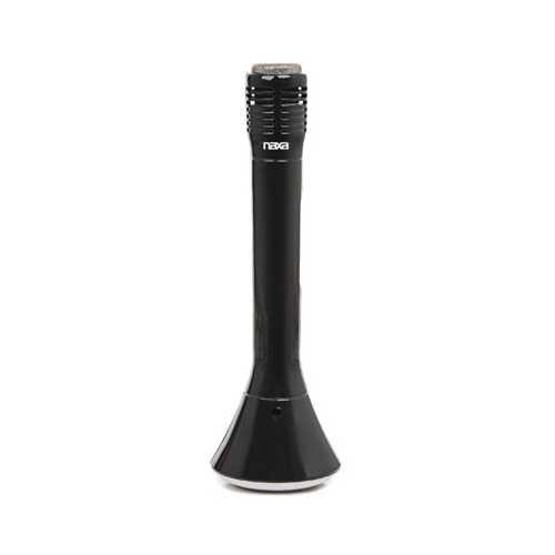 Handheld Karaoke Allinone