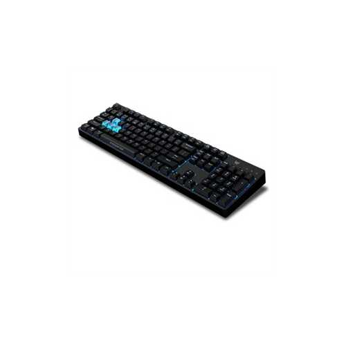 Aethon 300 Backlit Keyboard