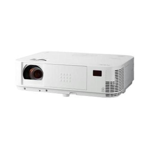 1080p DLP 4000 Lum Projector