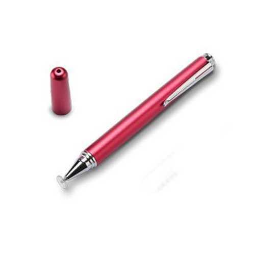 Acer EMR Stylus Pen for R751
