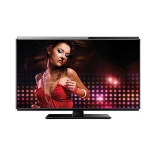 """19"""" Class LED TV"""