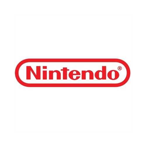 Amiibo Hero Super Smash Bros