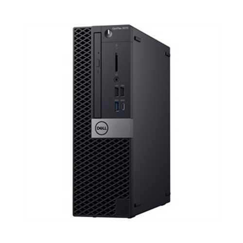 5070 SFF i7 99700 8GB 1TB HDD