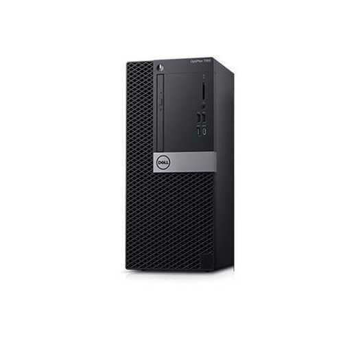 7060 MT i5 8500 8GB 500GB