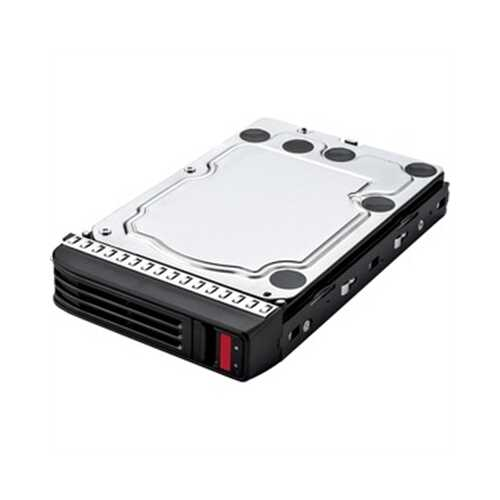 12tb Spare Replacement HD
