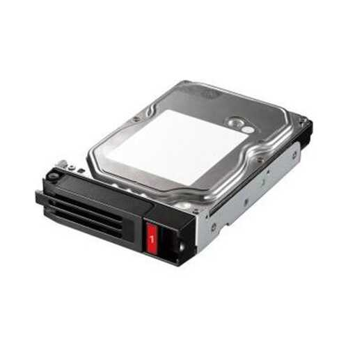 4tb Replacement Spare Nas Hd