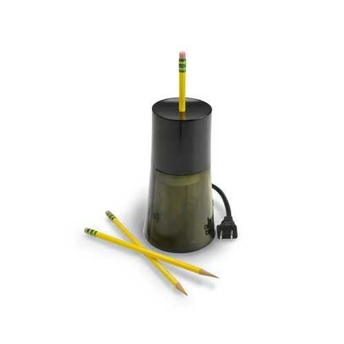 P10 Electric Pencil Sharpener