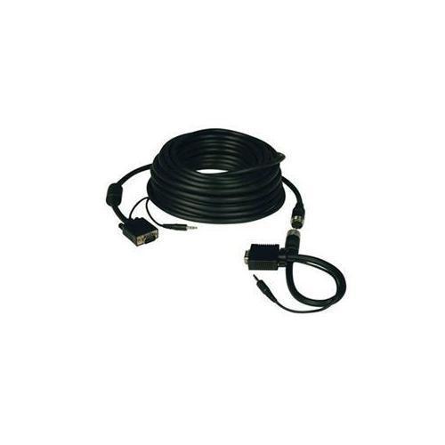 50' Easy Pull SVGA VGA Cable