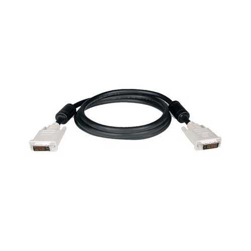 50' DVI Dual Link TDMS