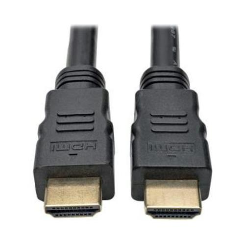High Speed HDMI Active Male to Male 80'