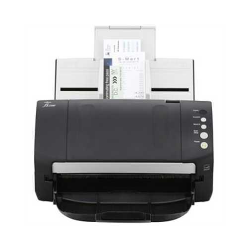 fi 7140 40 ppm Scanner