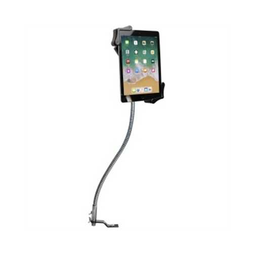 Gooseneck Car Mount for Tab