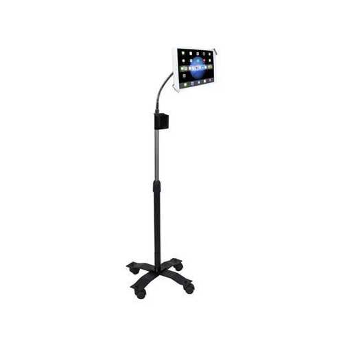 Cmpct Scrty Tablet Stand