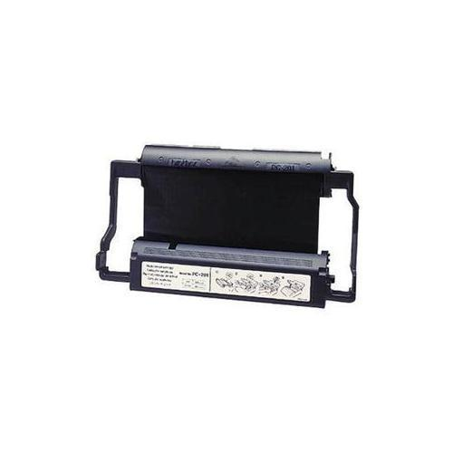 Pl Paper Fax Print Cartridge