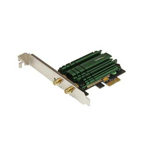 Pcie Ac1200 Wireless Card