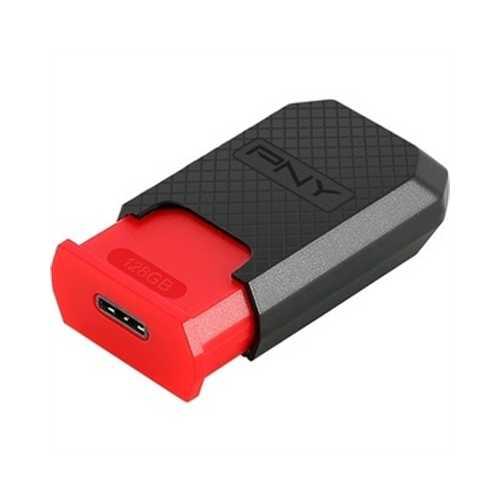 128GB Elite USB 3.1 Gen1 TypeC