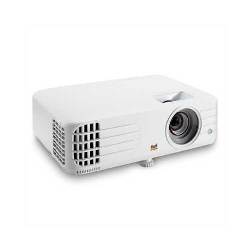 Full HD1920x1080 Projector