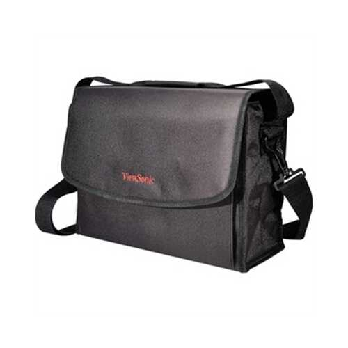 Projector Soft Carrying Case