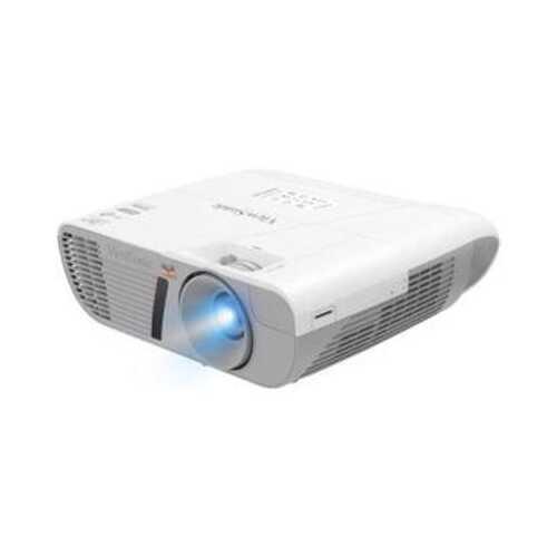 Lightstream 1080p Projector