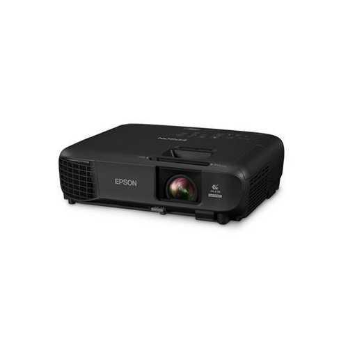 Powerlite 1286 Projector