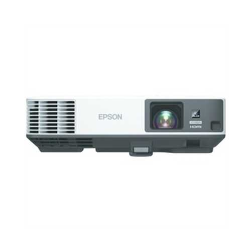 PowerLite 2065 Projector