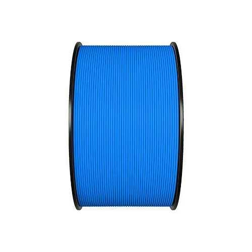 Blue Pla Plastic 1 Kg
