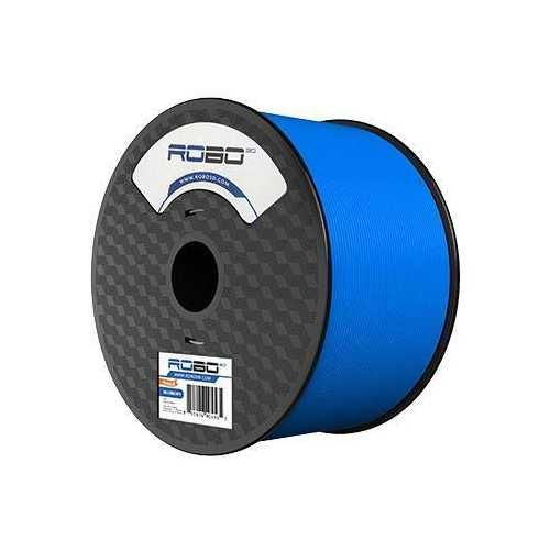 Blueberry Scent Pla 1.75mm 1kg