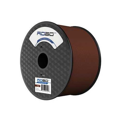 Chocolate Brn Pla 1.75mm 1kg