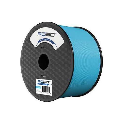 Coral Blue Pla 1.75mm 1kg