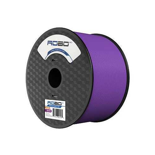 Grape Scent Pla 1.75mm 1kg