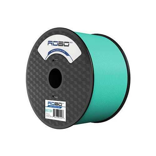Marine Green Pla 1.75mm 1kg