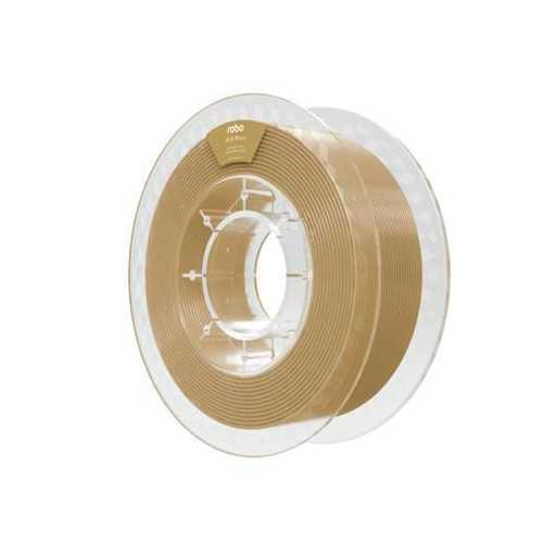 Pla Wood 500g Small Spool