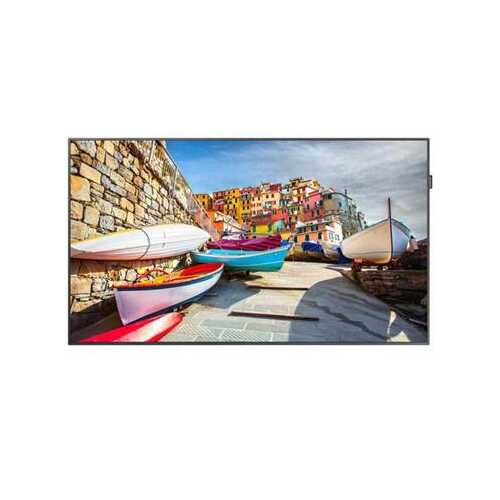 """55"""" Commercial LED LCD Display"""